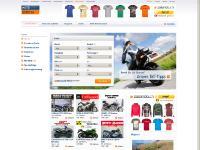 ImmoScout24, JobScout24, MotoScout24, Kleinanzeigen