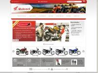 motosol.com.br