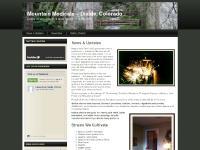 Mountain Medicals – Divide, Colorado: News & Updates