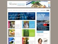 Mourne Seafood Cookery School — Seafood Cookery School in Kilkeel, Northern Ireland