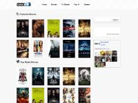 movie2k.org.uk movies, watch movies online, free films