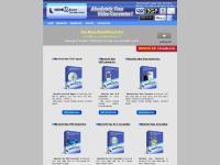 Movie2x Free DVD Converter, free 3gp converter, free ipod converter, free flv converter, free psp converter & free video converter!