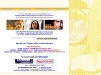 Movie Actors, Movie Stars - MovieActors.com