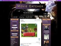Movie Catcher - Movie reviews and thoughts