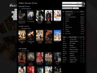 Watch Movies Online, Free Movie Downloads | MovieLab.tv