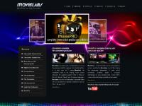 MOVIELABS : MoviePro : Motion Picture Industry Services film processing lab, cinema post production, cinevator direct prints, film camera hire, audio post production , preview theatre, Mumbai India