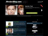 Watch Movies Online For Free | Watch Streaming Movies at movies-play.com