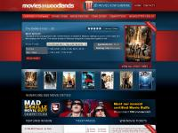 Movies@Woodlands - Review & Rate All The Latest Movies