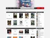 moviesbestdownloads.com Best DVD movies for download