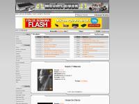 MoviesDVDR - Descargar peliculas en DVDR