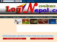Watch Online: Free Nepali-Hindi Movies, Songs, Music Videos, TV Show, Entertainment & More