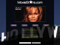 liten moviestars.com skärmbild