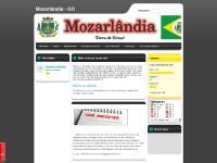 mozarlandiago.com.br