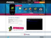 mozcapag.com