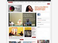 MozCulture! - O Portal da Cultura e do Desporto Moçambicano