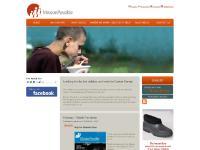 www.mp.org