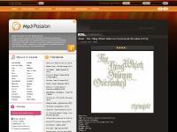 Бесплатно скачать MP3 музыку - MP3 Music Free Download - бесплатная музыка mp3