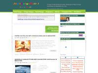 Ringtones  , Videos  , Telangana Folk  , Download