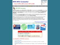 mp4-mp3.net mp4 to mp3, mp3 to mp4, convert mp4 to mp3