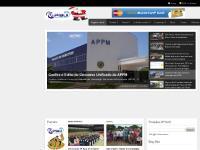 mpiaui.com