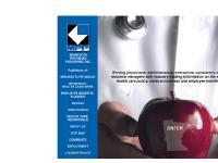mppub - Minnesota Physician Publishing