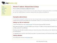 mqbooks.org
