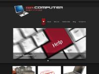 Laptop Repair in Louisville, KY | MR Computer Services