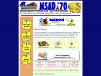 msad70.org Mill Pond School, High School, Special Services