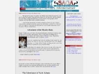 Scott Adams Grand Adventures (SAGA)