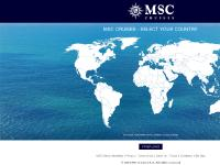 msccruises.com msc Cruises, cruises, cruise