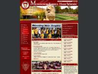 Academics, Departments, Teachers / Staff, Counseling/ Guidance