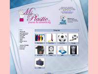 MS PLASTIC supply - promotional goods, promotional items, promotional toys