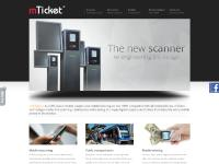 mticket.co mTicket