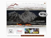 Mountain Outfitters: Breckenridge, Colorado Backcountry Specialists : Dynafit Competence Center — Mountain Outfitters: Breckenridge, Colorado Backcountry Specialists : Dynafit Competence Center