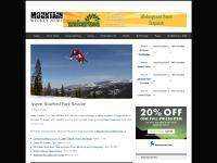 Mountain Weekly News » Mountain Weekly News