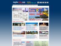 CUBA - OFERTAS - Viajes Cuba - Hoteles Cuba - Vuelos Cuba - Alquiler coches Cuba - MUCHOCUBA.COM