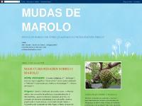 mudasdemarolo.blogspot.com