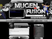 mugenfusionbrasil.blogspot.com