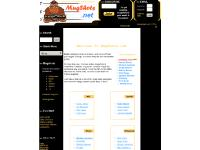 mugshots.net