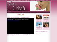 mulhercrista.blogspot.com