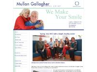 mullangallagher.com