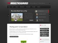 Careers, Solutions, Alarm Monitoring, Intrusion Detection