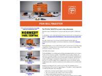 multimasterfein.com.au multimaster,multi master,fein