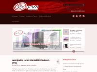 Multimicro Brasil Computadores | Venda, Assistência e Cursos de Informática