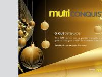 multipremiumcard.com.br