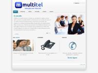Multitel Telecom