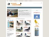 mundocolumbofilo.com
