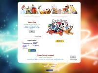 Mundo Disney - Un mundo de magia Disney