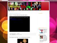 mundovipdatv.blogspot.com Início, Top 10 - Comerciais que marcaram época, 09:27