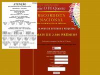 munirpequente.com.br Mega Sena, Esquemas, Lotofácil